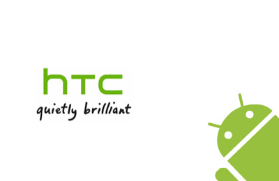 htc flash banner, ArpixDesign projects, flash animation, flash banner development, development of advertising banners