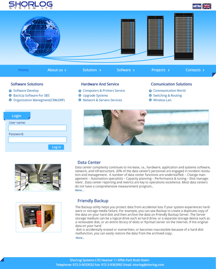 web design in israel, web development, israel web design, web designer portfolio, arpixdesign portfolio, business card design